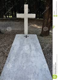 grave tombstone marble grave tombstone stock photo image of nature place 27283684