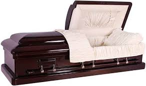 casket cost mahogany casket cost caskets for sale
