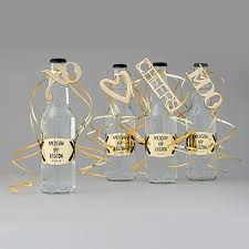 wedding favors bottle opener bottle opener wedding favors the knot shop