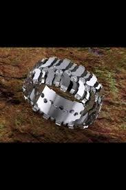 tire wedding rings mud tire wedding rings 19901 patsveg