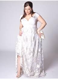 plus size lace wedding dress biwmagazine com