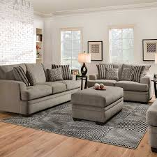 Leather Sofa Portland Oregon by Discount Living Room Furniture Couches Loveseats Sofa Sectionals