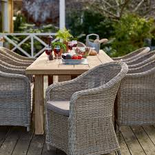 Chair Care Patio by Verdun Chair With Cushion