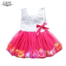 popular tutu rainbow dress buy cheap tutu rainbow dress lots from
