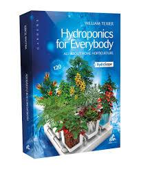 moonlight garden supply utah hydroponics aquaponic u0026 indoor
