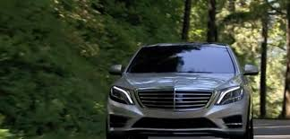 mercedes s class 2015 sedan the 2015 mercedes s class sedan elite auto repair