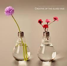 shop 3pcs lot flower pots planters home decoration vases