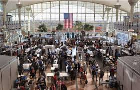 10 busiest airports this thanksgiving 103 3 amp radio