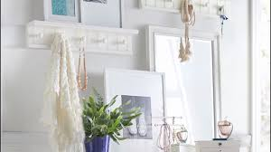 makeover takeover solve your wall with pbteen youtube
