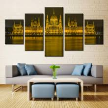 online get cheap western wall painting aliexpress com alibaba group
