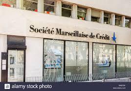 soci t marseillaise de cr dit si ge social société marseillaise de crédit photos société marseillaise de