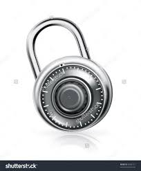 what is a light box used for in art combination lock vector shutterstock preview save to a lightbox