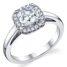 plain band engagement ring eternity engagement rings budget engagement rings