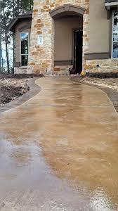 62 best flooring concrete ideas images on home