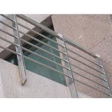 Handrail Manufacturer Stainless Steel Handrail Manufacturer From Chennai