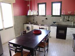 peinture r駸ine pour carrelage cuisine peinture pour carrelage cuisine fraîche peinture et résine pour
