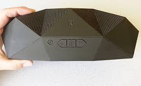 Outdoor Tech Technologytell Review Outdoor Tech Big Turtle Shell Speaker