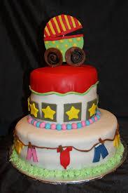 baby shower cakes mehr u0027s cake corner