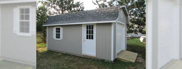Outdoor Sheds For Sale by Sheds U0026 Storage Barns For Sale In Manistee Michigan Rose Lake