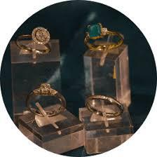bespoke jewellery edinburgh stunning bespoke jewellery in edinburgh