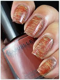 boombastic nails fan brush nail art