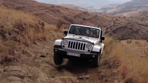 african jeep jeep girls part 1 clarens south africa youtube