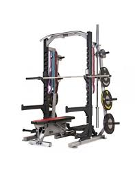 Bench For Power Rack Power Racks
