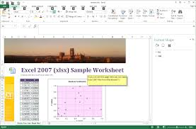 Spreadsheet Charts Javascript To Display Excel Spreadsheet With Charts On Websites