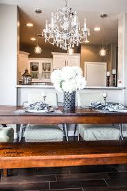 dining room littlehousebigplans