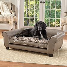 Dog Settee Sofa Top 10 Best Dog Sofas U0026 Chairs In 2017 Reviews