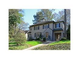 Mansion Rentals In Atlanta Georgia 685 E Morningside Dr Ne 685 For Rent Atlanta Ga Trulia