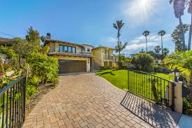 hollywood riviera real estate and homes for sale see the current