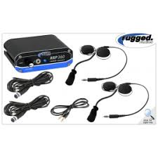 Rugged Radios For Sale Rugged Radio In Car Intercom Systems With Music Helmet And Headset