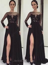 best 25 cheap prom dresses online ideas on pinterest customize