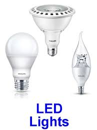 philips light bulbs and philips light bulb case discounts from