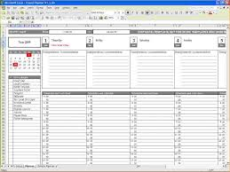 excel templates daily planner weekly planner template excel daily planner 1 jpg pay stub template uploaded by adibah sahilah