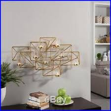 Votive Wall Sconce Candle Wall Sconce Votive Tea Light Glass Iron Hanging Holder