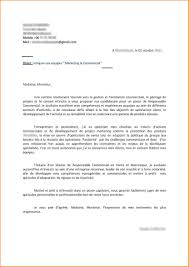lettre de motivation de cuisine sle lvn resume for grad resume format maintenance technician