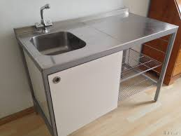 ikea udden k che awesome ikea armatur küche gallery house design ideas