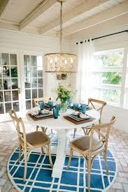 812 best fixer upper hgtv images on pinterest chip and joanna