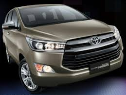 toyota suv indonesia 2016 toyota innova launched in indonesia top end costs rs 20 4