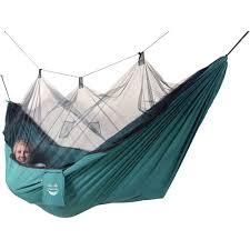 vivere eco friendly hammock tree straps 2 pack walmart com