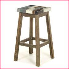 alin a chaise alin a tabouret de bar avec tabouret bar alinea inspirational bonnie