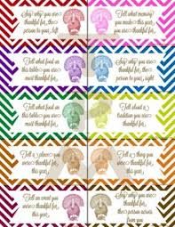 Printable Thanksgiving Games Adults Thanksgiving Scattergories Printables U Create Thanksgiving