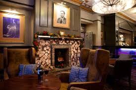 budget hotel manchester city south hallmark inn manchester south