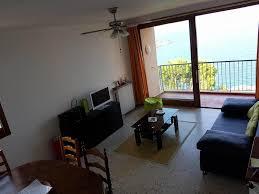 chambres d h es banyuls sur mer 66 appartement profitez de la vue appartement à banyuls sur mer