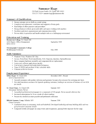 how to write a better resume how to build a good resume msbiodiesel us fashionable ideas how to write a good resume 13 for it job what how