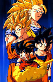 Dragon Ball y Dragon Ball Z Images?q=tbn:ANd9GcQ8cFaQSt5n3w3Tx7Uzyu8HMH2aWyxOKz8tDsyCJbFWQ1-qGN4-