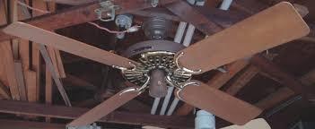 wiring diagram for a 22272 hunter ceiling fan u2013 readingrat net