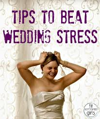 how to become a wedding planner for free don t be a bridezilla wedding planning tips for a stress free wedding